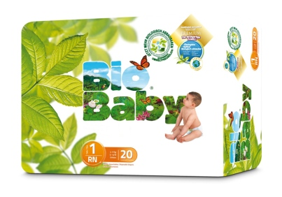 biobaby-nappies-size1