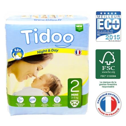 tidoo-couches-bio