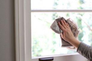 the-vitres-nettoyer