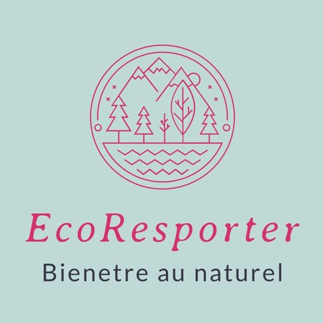EcoResporter