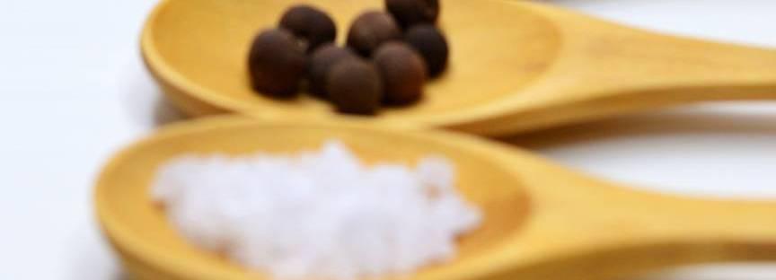 sel sans sodium